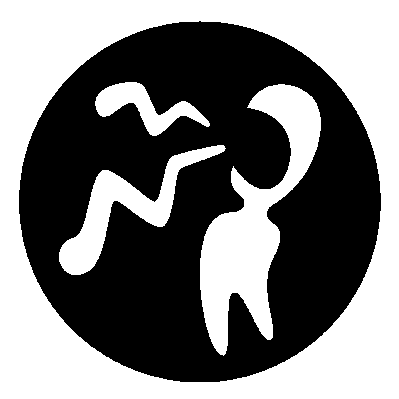E.T Porte-clefs t/ête dAlien Zone 51 Roswell OOTB Porte-cl/és Extraterrestre